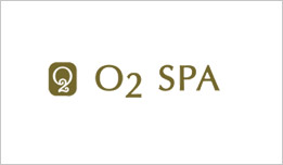 O2 Spa Online Offers