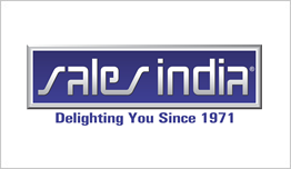 Sales India Online Offers