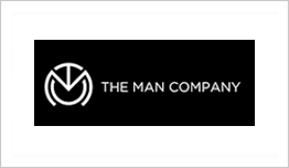The Man Company Online Offers