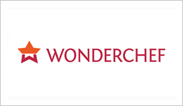 Wonderchef Offers