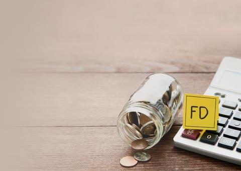 FD Calculator – Fixed Deposit Interest Calculator Online | Axis Bank