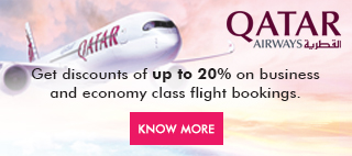 Qatar-Airlines-Mobile