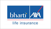 Bharti Axa Life Insurance Icon