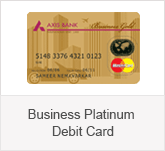 Debit Cards That Can Be Registered To Verified By Visa Mastercard Securecode