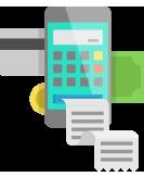 Axis bank forex card balance check